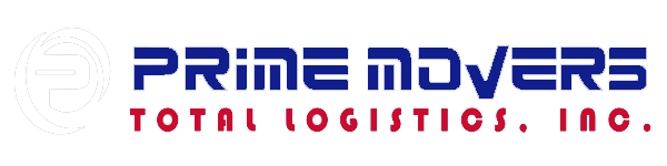 Prime Movers Total Logistics, Inc.